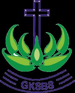 logo gksbs PNG