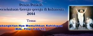 1075_Tema-Paska-PGI-2014-628x250