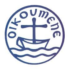 logo Persekutuan Gereja-Gereja Di Indonesia