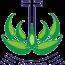 logo gksbs