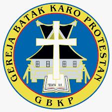 logo Gereja Batak Karo Protestan. diambil dari flikr.com