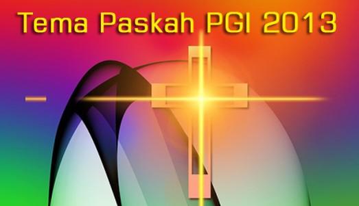 paskah