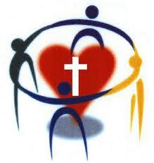 pastoral2