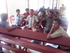 diskusi kelompok