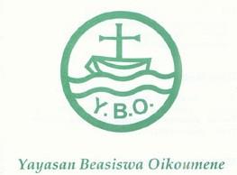 Beasiswa YBO PGI