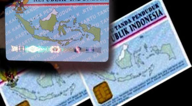 gambar diambil dari liputan6.com