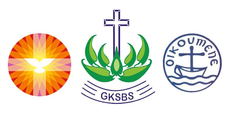 logo PKN-GKSBS-PGI