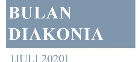 diakonia 2020